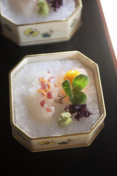 JLE.JAPANISCH10