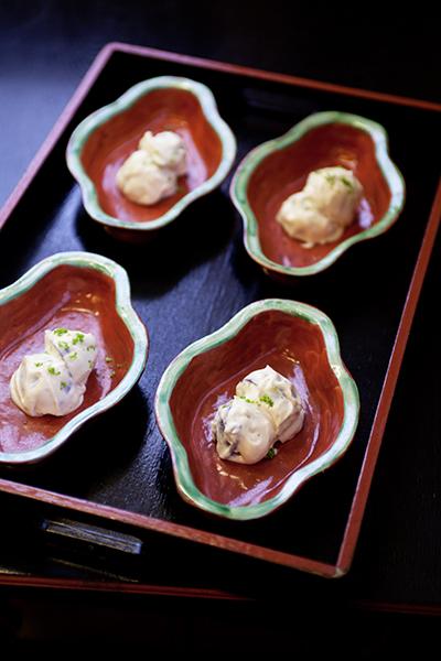JLE.JAPANISCH7